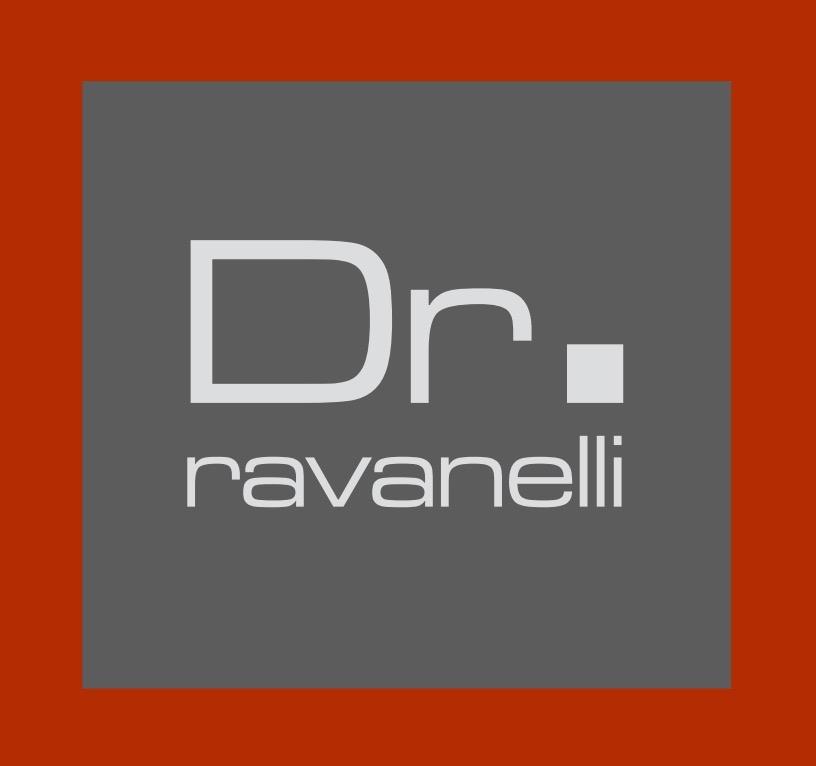 Dr. Esther Ravanelli